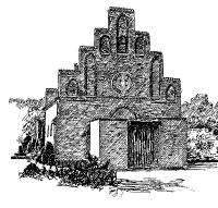Korsør Kirkegård